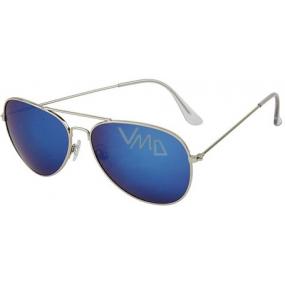 Nac New Age A-Z15600A sluneční brýle