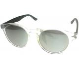 Nac New Age Sluneční brýle A-Z Basic 20A