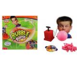Bindeez Bubble game hra pro dva a více 4+ let