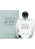 Giorgio Armani Acqua di Gioia parfémovaná voda pro ženy 100 ml