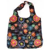 Albi Original Taška do kabelky Arabesky, unese až 10 kg, 45 × 65 cm