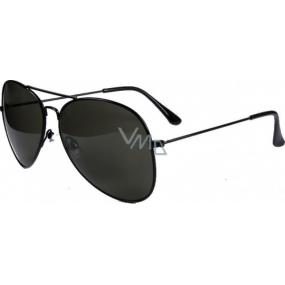 Nap New Age Polarized Sluneční brýle A-Z16623BP