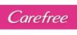 Carefree®