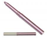 Princessa Stínovací tužka vysouvací ES-23 Fialová světlá 1 g
