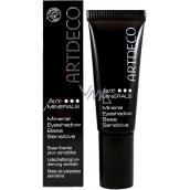 Artdeco Pure Minerals Mineral Eyeshadow Base Sensitive minerální báze pod oční stíny 7 ml