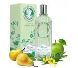 Jeanne en Provence Flánerie Dans Le Verger parfémovaná voda pro ženy 125 ml