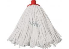 Spokar Cotton Mop bavlněný náhradní bez hole - třásně (hrubý závit)