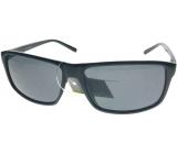 Nac New Age Sluneční brýle A-Z BASIC 135A