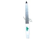 Abella Pilník safírový 10 cm YSJF4
