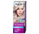 Schwarzkopf Palette Intensive Color Creme barva na vlasy 12-21 Stříbrná popelavá blond