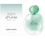 Giorgio Armani Acqua di Gioia parfémovaná voda pro ženy 30 ml