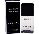 Chanel Egoiste toaletní voda pro muže 100 ml