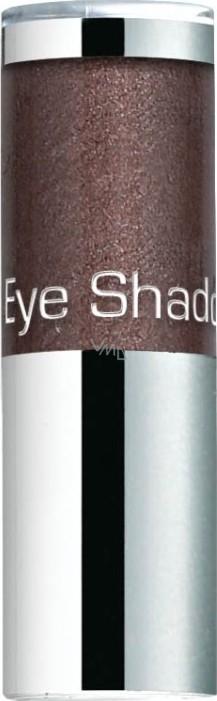 Artdeco Long Lasting Eye Shadow Powder Eye Designer oční stíny 27.26 0,8 g