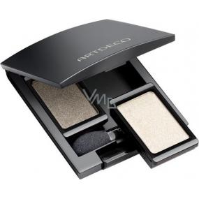Artdeco Beauty Box magnetický box se zrcátkem Duo 1 kus