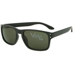 Nac New Age A-Z15132 sluneční brýle
