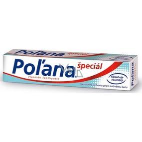 Ab Dent polana pro posílení zubní skloviny zubní pasta 55 g