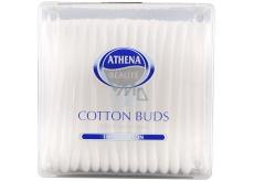 Athena Beauté Cotton vatové tyčinky 200 kusů