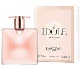 Lancome Idole parfémovaná voda pro ženy 25 ml