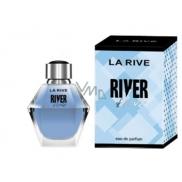 La Rive River of Love parfémovaná voda pro ženy 100 ml
