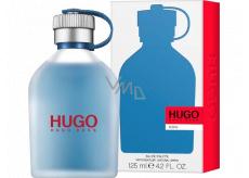 Hugo Boss Hugo Now toaletní voda pro muže 125 ml