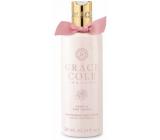 Grace Cole Peony & Pink Orchid hydratační tělové mléko 300 ml