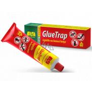 Moudrý GlueTrap lepidlo na lezoucí hmyz 135 g