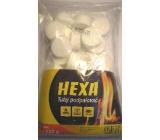 Hexa Tuhý podpalovač 130 g