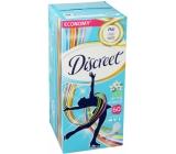 Discreet Deo Spring Breeze intimní vložky 60 kůsů