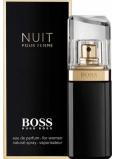 Hugo Boss Nuit pour Femme parfémovaná voda 50 ml