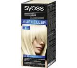 Syoss Lighteners Ultra zesvětlovač na vlasy 13-0