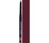 Jenny Lane Automatická konturovací tužka na rty voděodolná č. 13 2 g