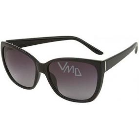 Nac New Age Sluneční brýle A-Z15222