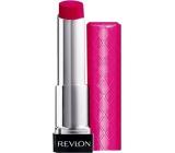 Revlon Color Burst Lip Butter pečující rtěnka 053 Sorbet 2,55 g