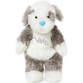 My Blue Nose Friends Floppy ovčácký pes Fluffy 26 cm