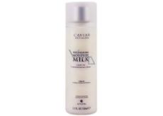 Alterna Caviar Moisture Leave-In Conditioner Milk Hydratační mléko na vlasy 150 ml