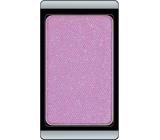 Artdeco Eye Shadow Pearl perleťové oční stíny 88A Pearly Soft Lilac 0,8 g