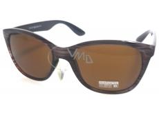 Nac New Age Sluneční brýle Z331BP
