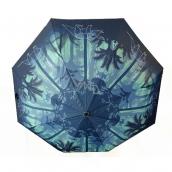 Albi Original Deštník skládací Rebel 25 cm x 6 cm x 5 cm