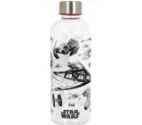 Epee Merch Star Wars Hydro plastová láhev s licenčním motivem, objem 850 ml