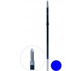 Spoko Easy Ink náplň do kuličkového pera modrá 100 kusů 0,5 mm