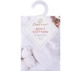 Emocio Soft Cotton sáček vonný s vůní bavlny 20 g