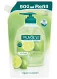 Palmolive Hygiene - Plus Kitchen tekuté mýdlo náhradní náplň 500 ml