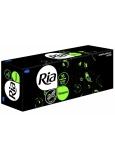 Ria Super Plus dámské tampony 16 ks