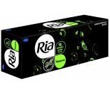 Ria Super Plus dámské tampony 16 kusů