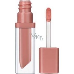 Essence Liquid Lipstick tekutá rtěnka 03 Almost Real 4 ml