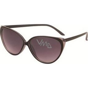 Fx Line A-Z14109B sluneční brýle