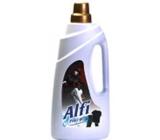 Mika Alfi tekutý prací gel na černé prádlo 1,5 l