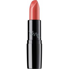 Artdeco Perfect Color Lipstick klasická hydratační rtěnka 110 Coral Reef 4 g