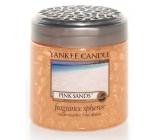 Yankee Candle Pink Sands - Růžové písky Spheres voňavé perly neutralizují pachy a osvěží malé prostory 170 g