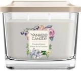 Yankee Candle Passionflower - Květ vášně sojová vonná svíčka Elevation střední sklo 3 knoty 347 g